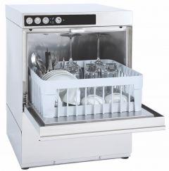 Gläserspülmaschine GS35
