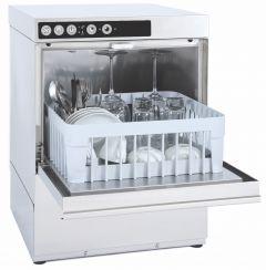 Gläserspülmaschine GS42