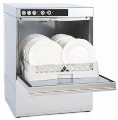 Geschirrspülmaschine GS55