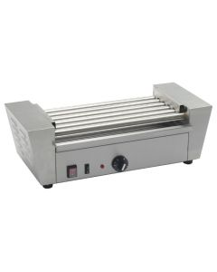 Hot Dog Grill 270 ECO