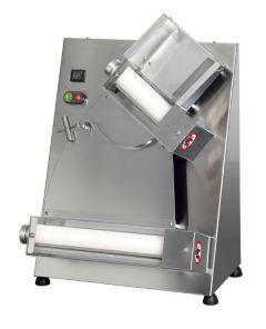 Teigausrollmaschine TA 32
