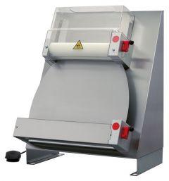 Teigausrollmaschine 40A