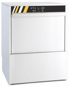 Geschirrspülmaschine TOP54