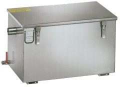 WALPOL Fettabscheider WNG-1